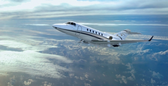 uploads/products/resize/hawker850_est.jpg