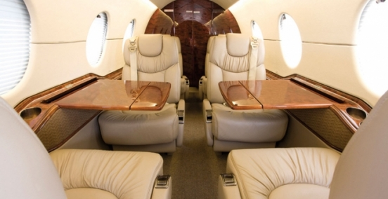uploads/products/resize/hawker_400xp_interior.jpg